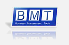 Businness Managment Tools